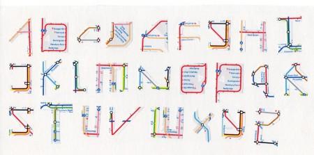 typography001